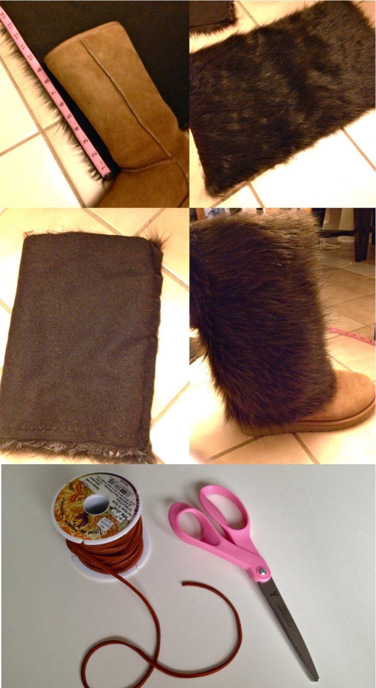 ugg covers