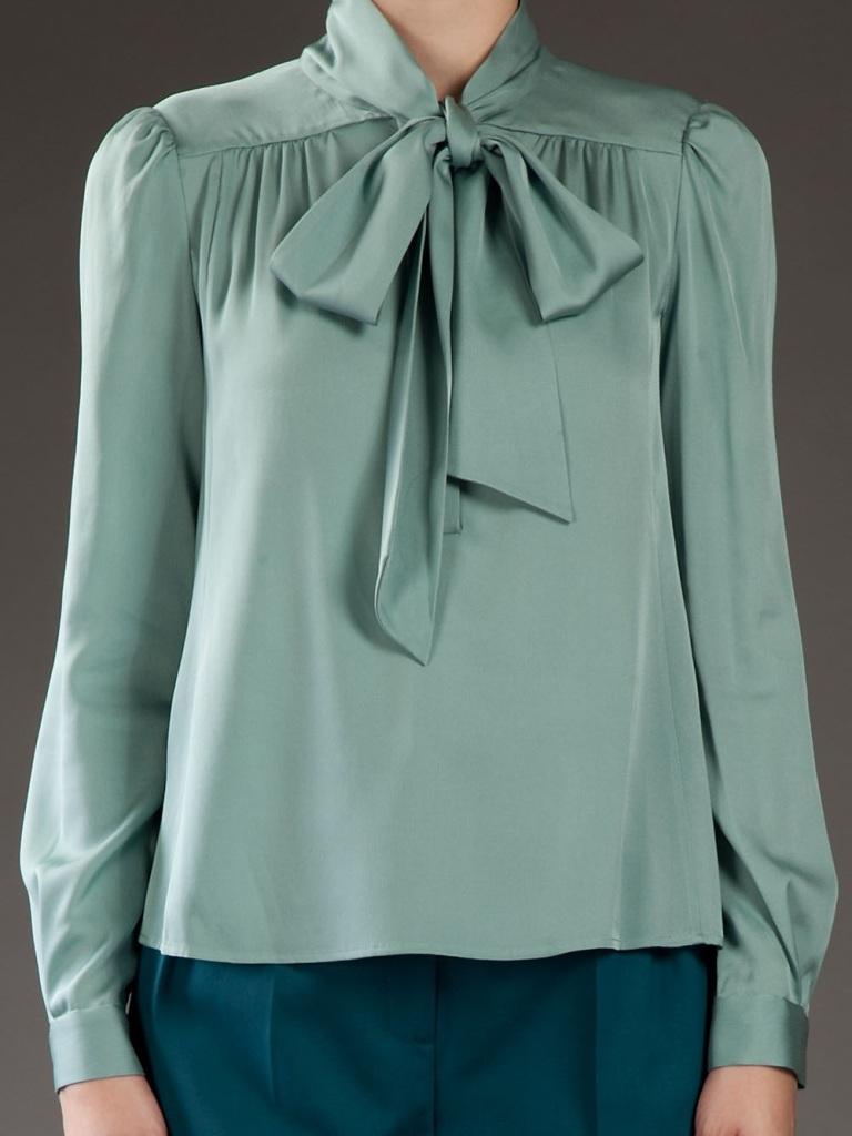diane-von-furstenberg-trelodie-tie-blouse-10118891_633398_1000