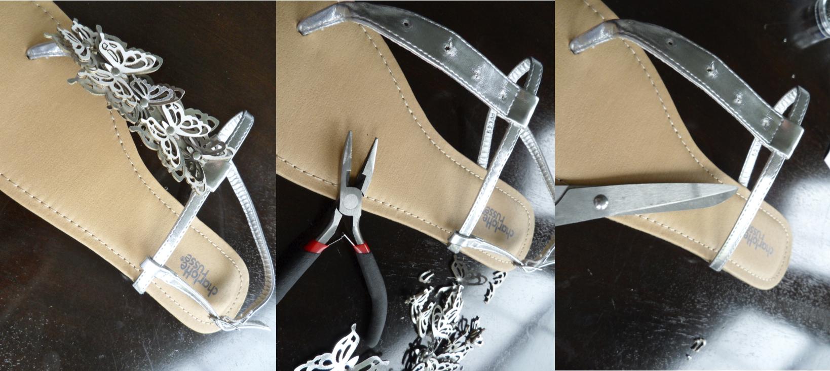 8a9a0277c688 DIY Beaded Sandals