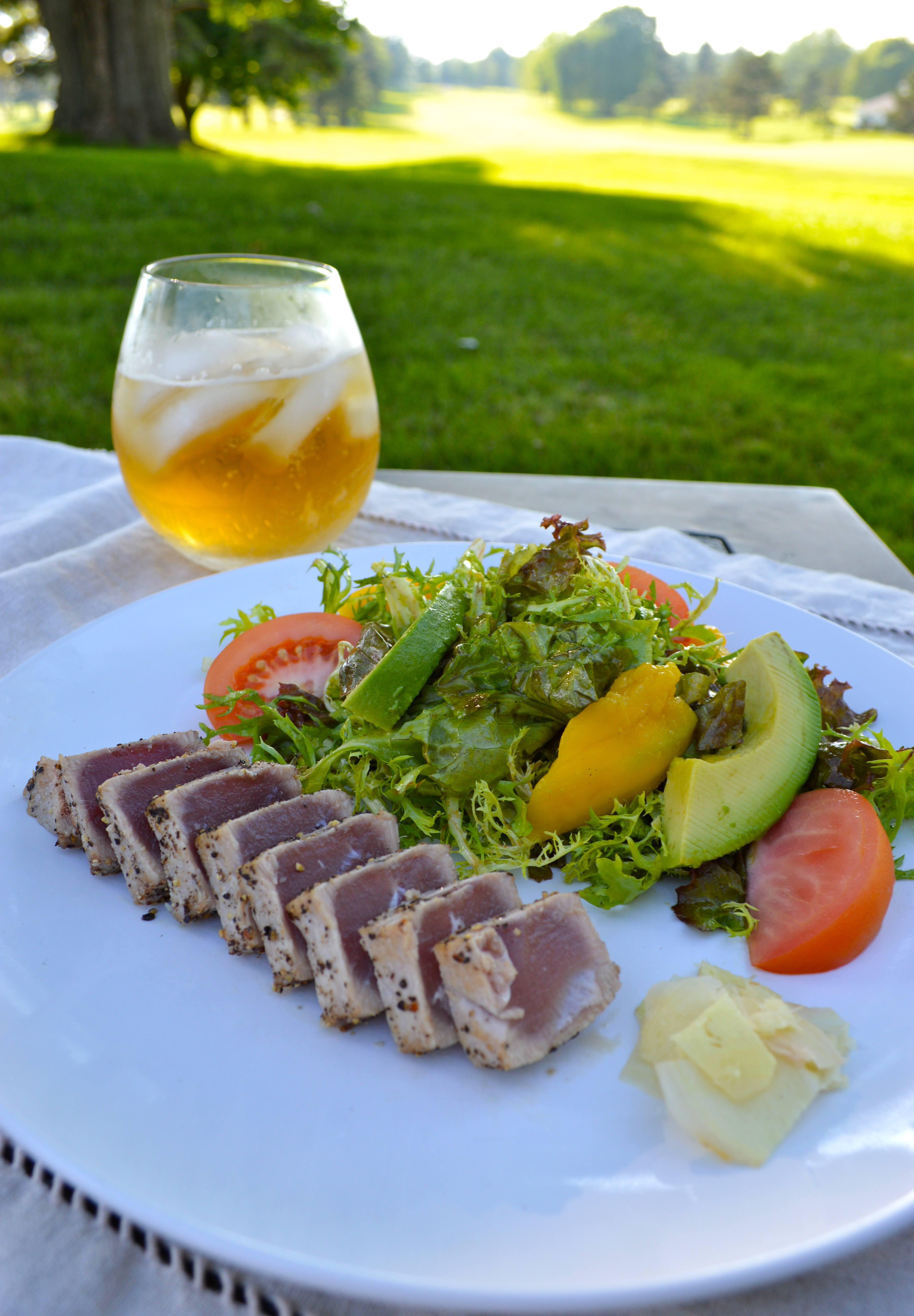 recipe: tuna steak salad dressing [34]
