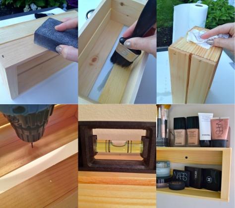 Wooden Beer Crates Diy Build Wooden Beer Crates