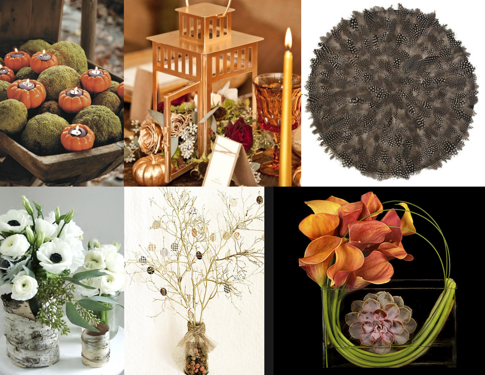 Thanksgiving Decor Ideas Making It With Danielle
