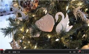 clay-imprinted-ornaments