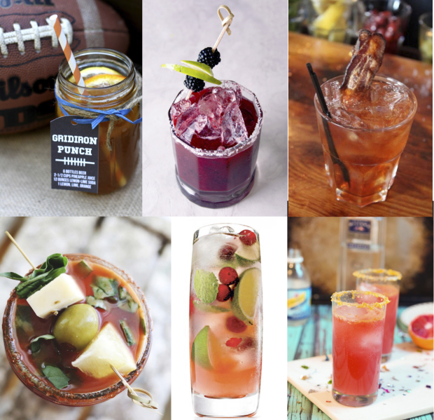 superbowl-cocktails