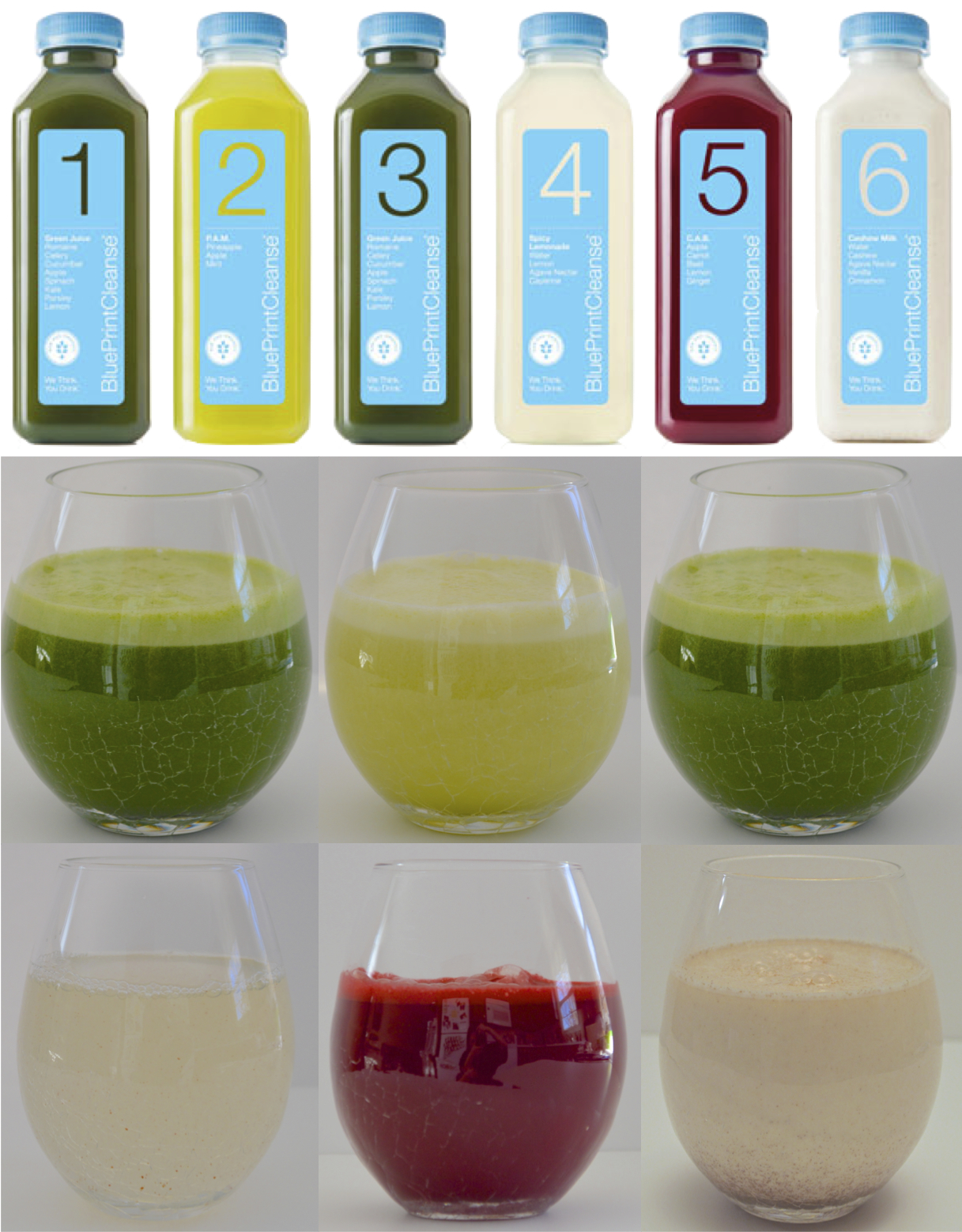 Diy blueprint juice cleanse diy blueprint cleanse malvernweather Image collections