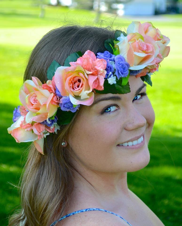 Flower Crown 80461689e2b