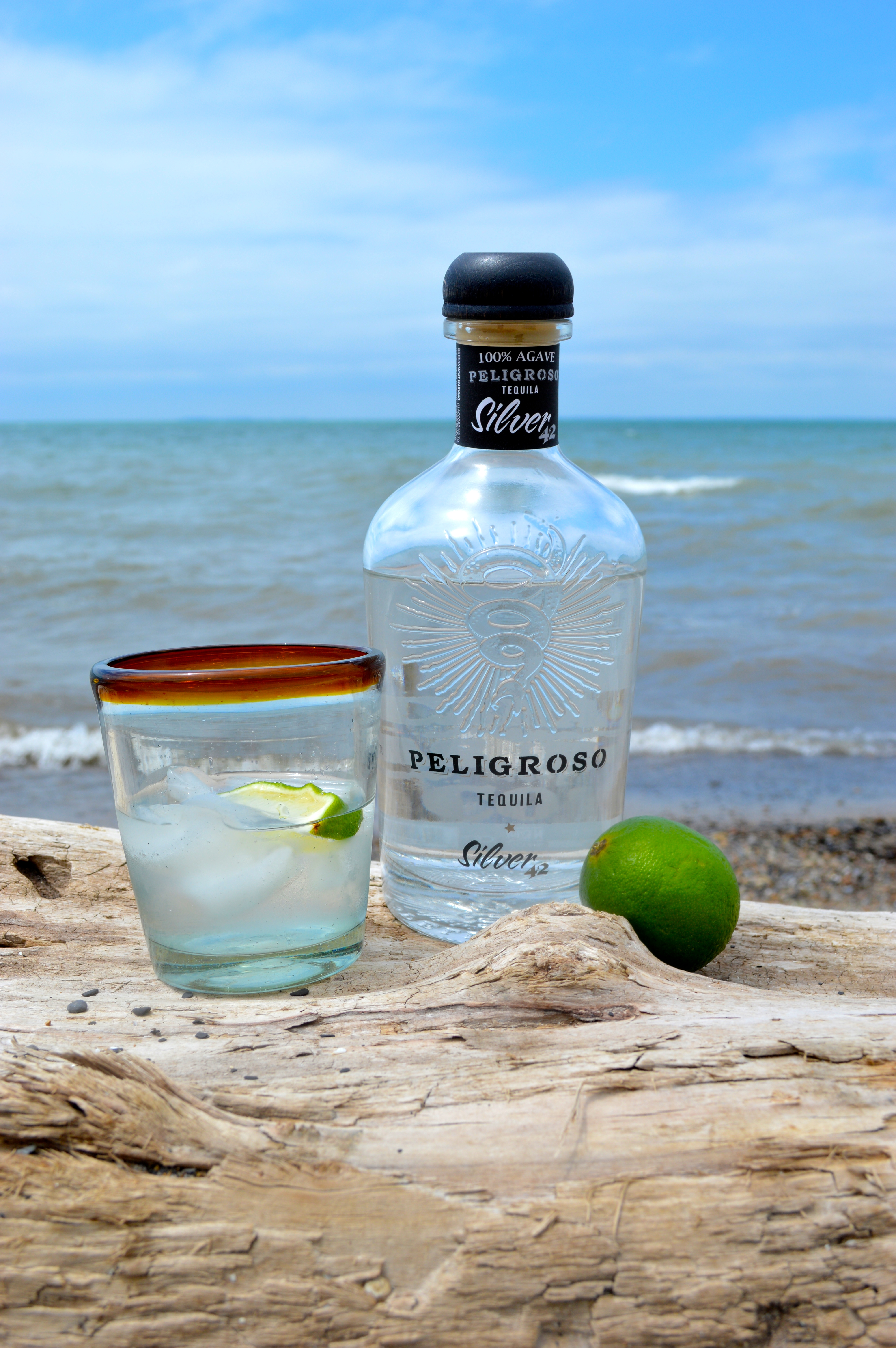 Peligroso Tequila Review