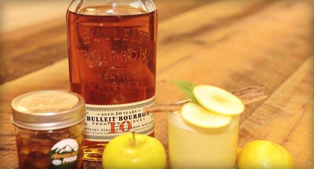 bulleit-bourbon-10-year-old-hero